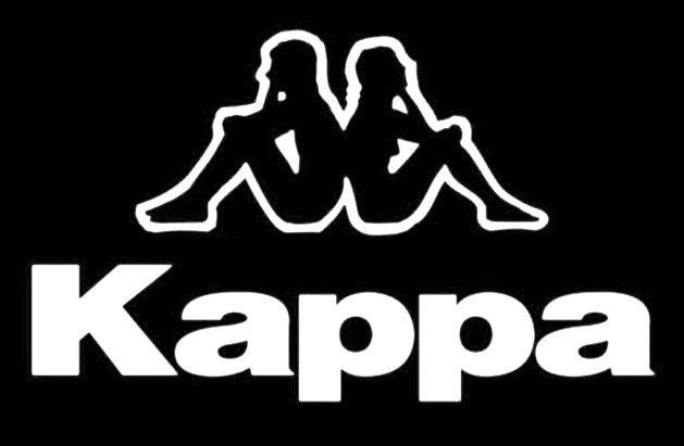 kappa-logo-wallpaper