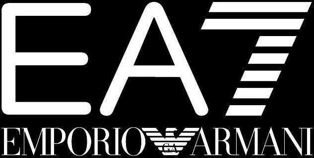 EA7_logo