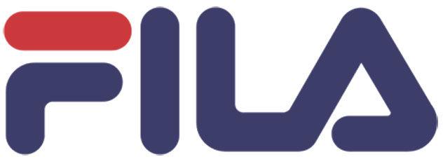 Fila_italy_logo