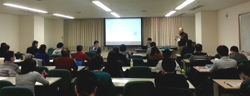 2018プランニング講習会_180212_0011