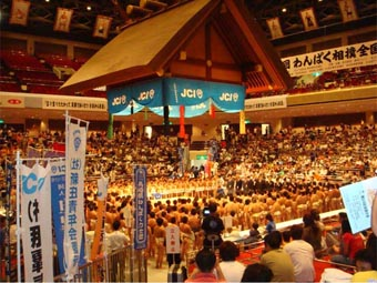 20090412wanpaku1