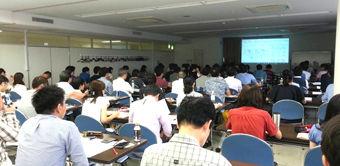 東京講習会