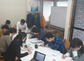 直接塾報告_2015a東京02_写真