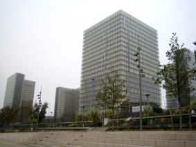国立図書館1
