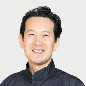 isumi_member_1