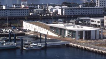 2003_sasebo_shinkenchiku13