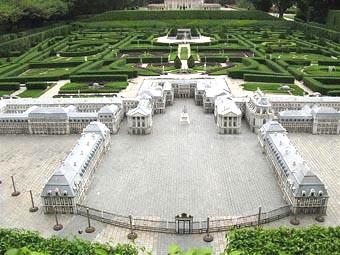 ヴェルサイユ宮殿の画像 p1_22