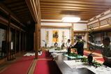 華道教室1