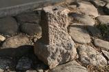 もうひとつの石2