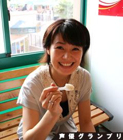 小林沙苗の画像 p1_28