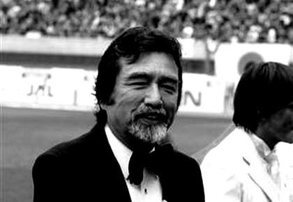 【訃報】芸能生活50年 尾崎紀世彦さん死去