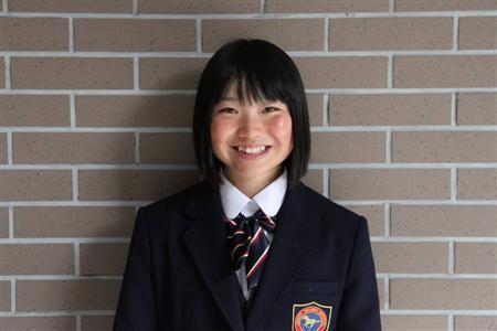 女性騎手となった鈴木麻優騎手
