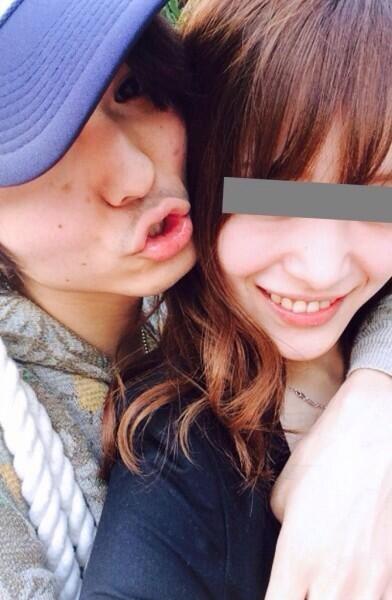 薮宏太0617-