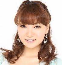 保田圭「私のようなブスでも結婚できた」