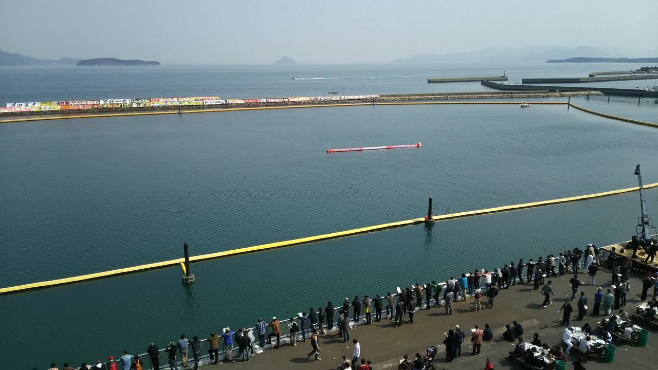 児島 競艇場