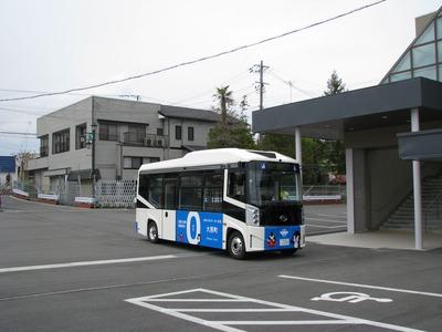 F064F2E8-F1DC-469A-92DE-2B5649B600C0