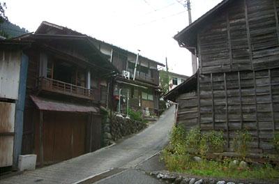 0309_okutama07