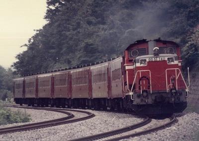 140FB71F-BCD0-4C83-9F8F-8C198A21B70F