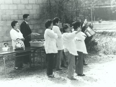 IMG_1971
