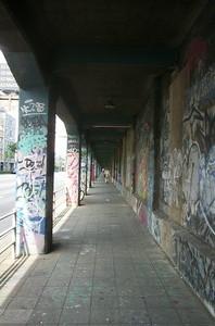 DCP_0898