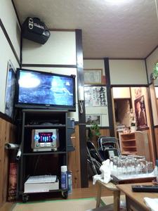 IMG_20140614_004522248
