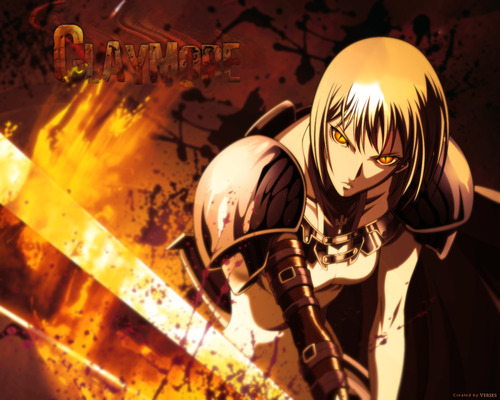 animepaperwallpapers_claymore_verses125_1280x1024_79787