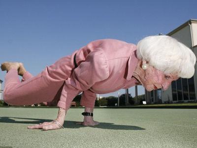yoga_grandma