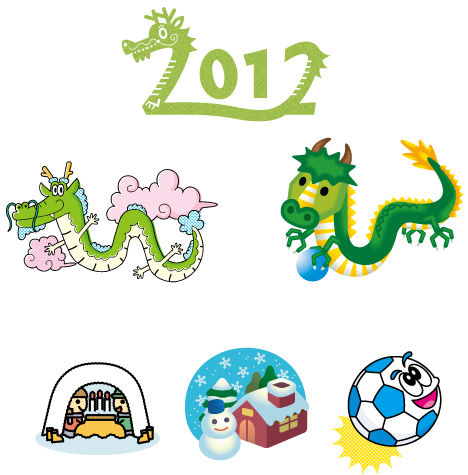 20111031_2729785