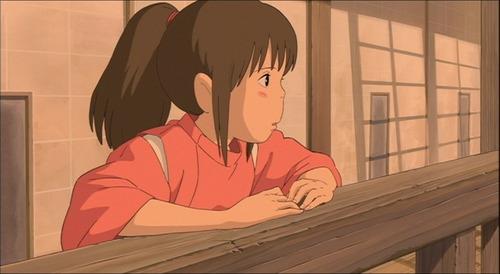 chihiro_4