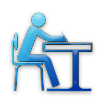 061150-blue-jelly-icon-people-things-people-student-study
