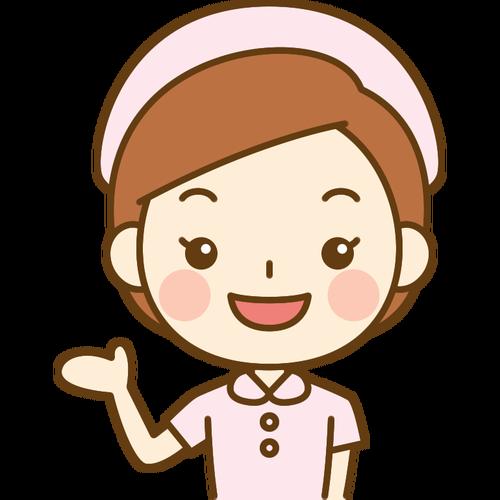 nurse-guide-pink