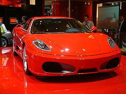 260px-Ferrari_F430_00
