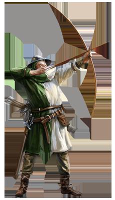 Unit_Archer