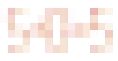 tquiz44-(1)-1
