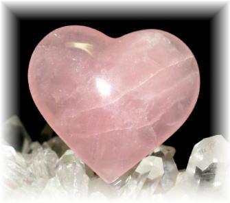rose-heart131
