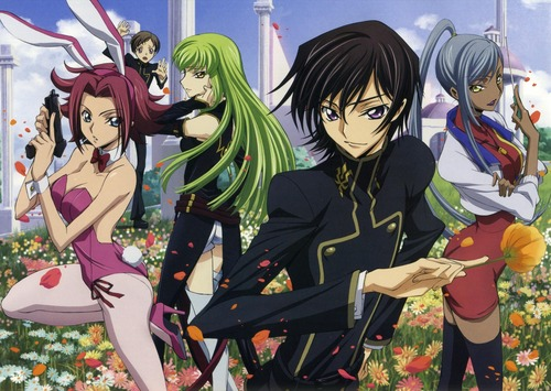 code-geass-r2-wallpaper-garden