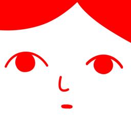 jp-co-gmode-kysp1