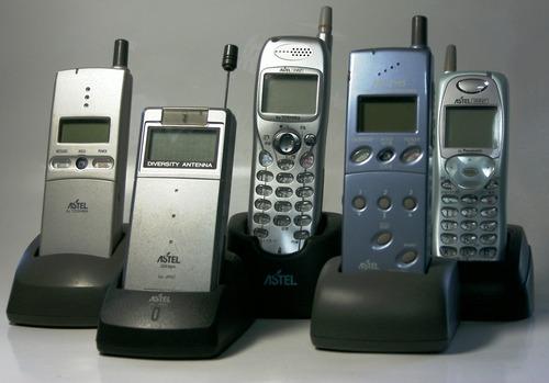 ASTEL_PHS_1997-1998