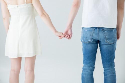 結婚する相手の経験数は何人まで許容する?wwwwwwwwww