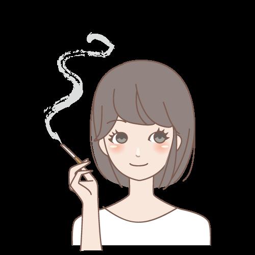 tobacco005-f