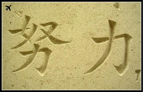 03 Tibetan Peace Garden - 23