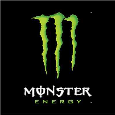 monster_Twitter_logo_400x400