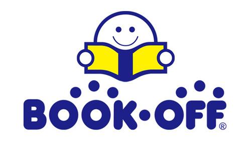 bookoff-logo1