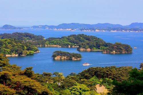 松島2008・5の5