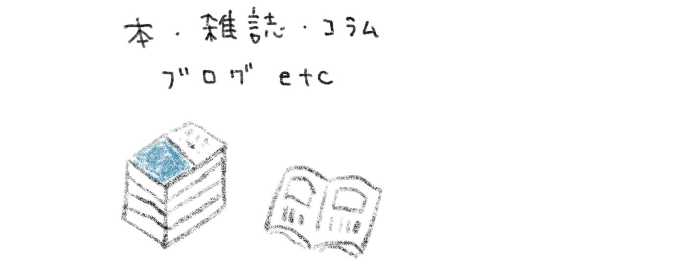 IMG_7614