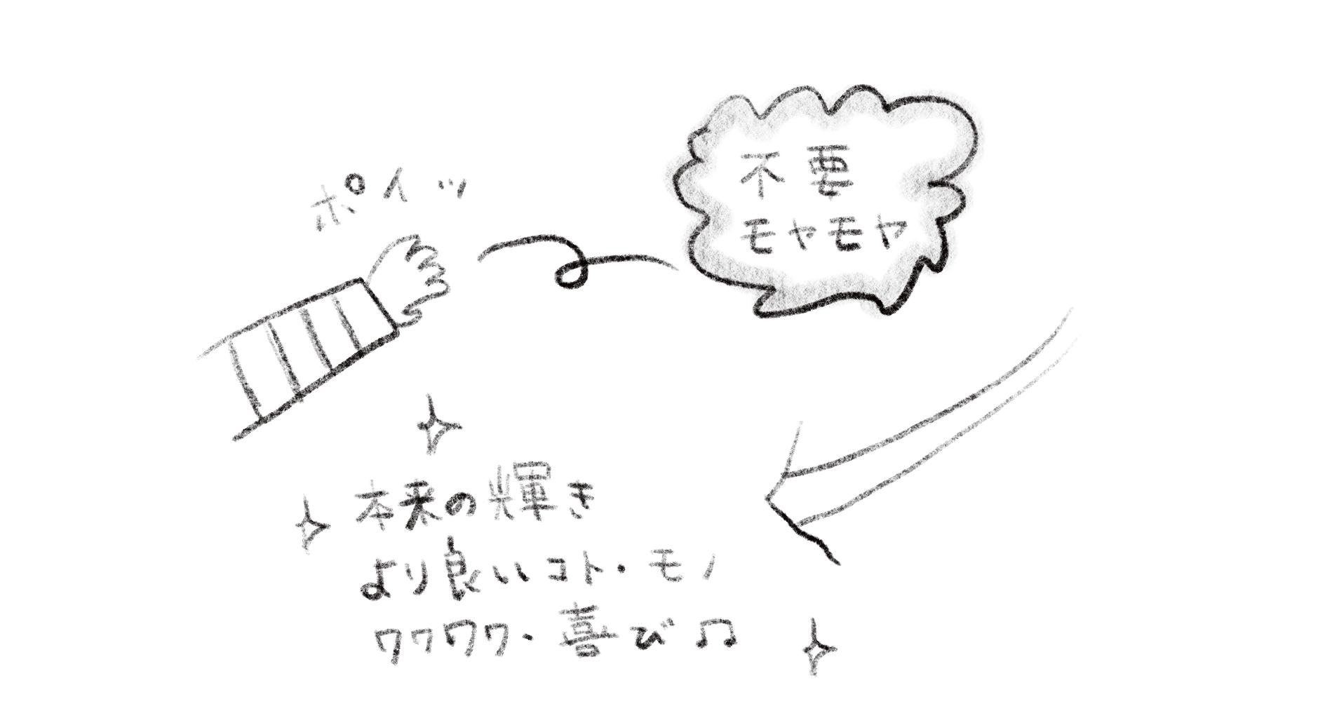 IMG_7142