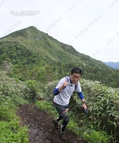 300707_trail02
