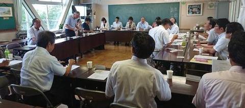2018.6.30校長会長会