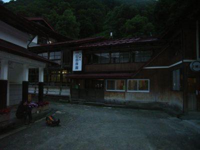 002akakazari713.jpg