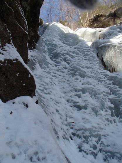 岩間の滝F1